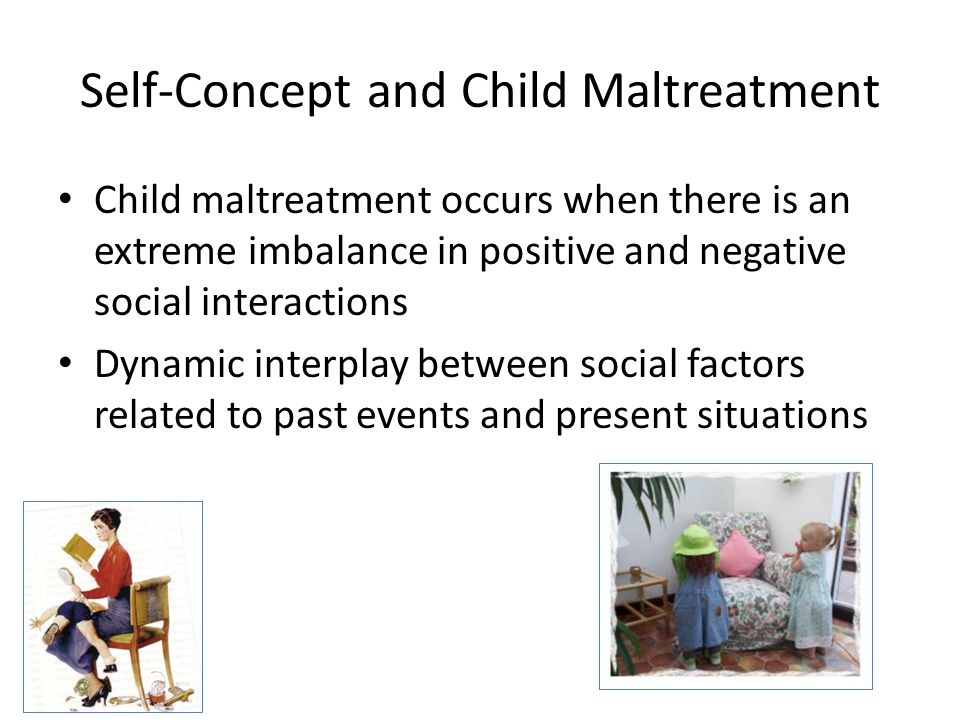 the importance of the family as a socialization agent to childhood development Practices provide the foundation for children's development of schemas about  school performance and  agents of child socialization  tion, but the  importance of understanding trans- actional  across a number of family types,  including sin.