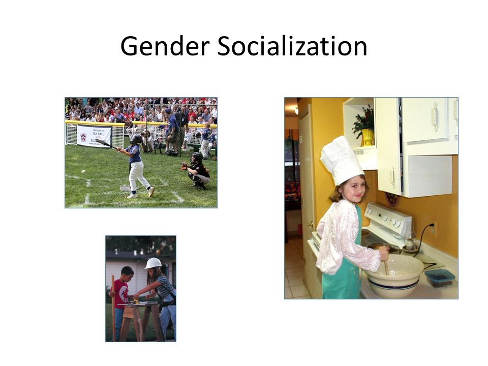 gender socialization You're currently using one or more premium resources in your lesson only premium resources you own will be fully viewable by all students in classes you share this lesson with.