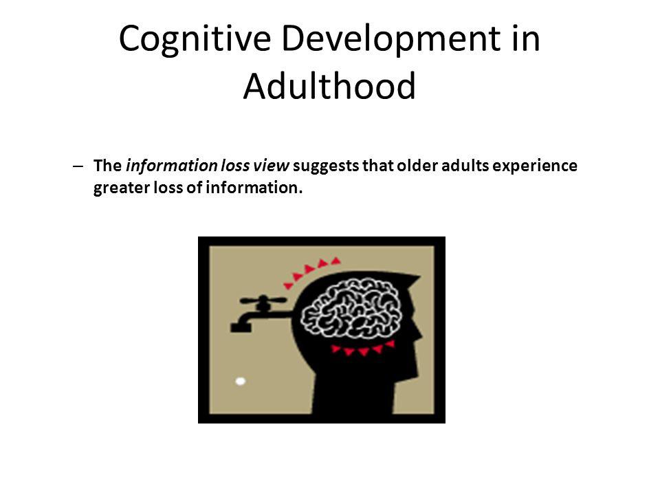 Brain memory improvement drugs picture 5