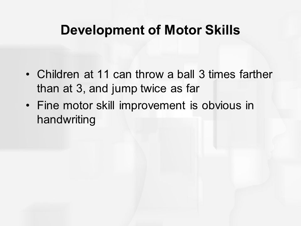 More Sophisticated Thinking Ppt Video Online Download