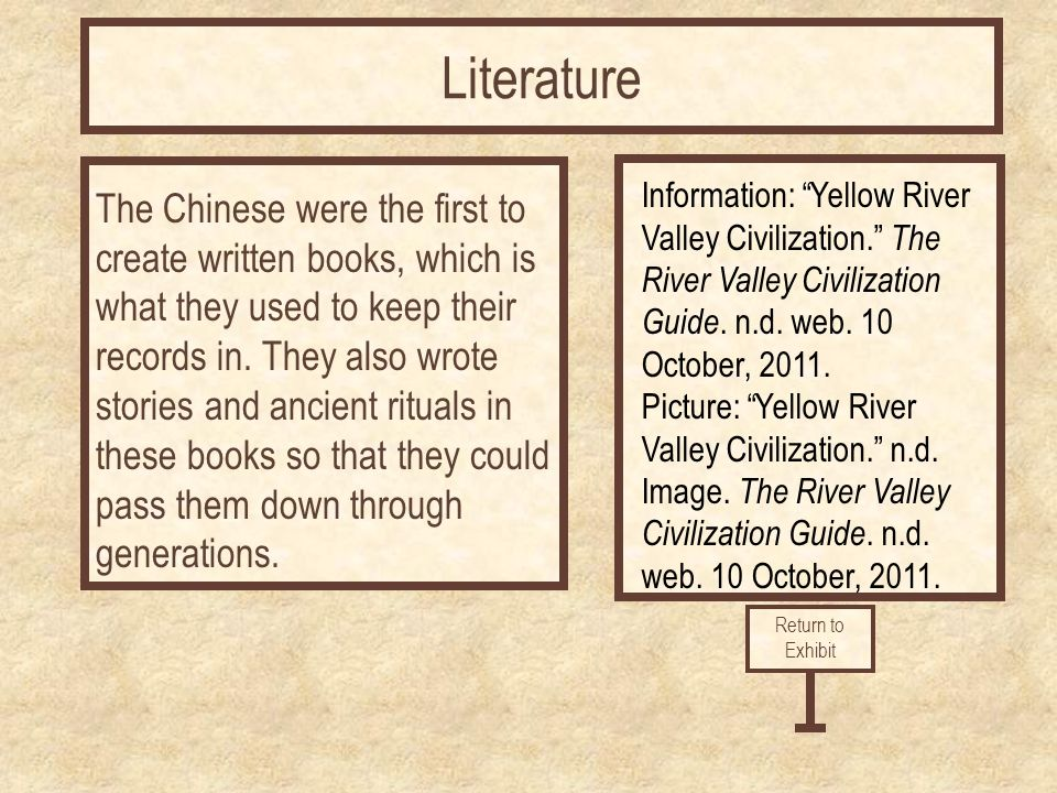 River valley civilizations classical civilizations ppt download 50 literature sciox Choice Image
