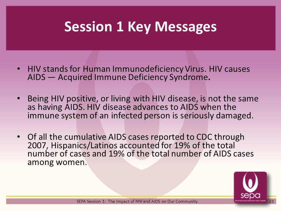 aids and its impact on development Hiv & aids featured of human resources and is essential for addressing socio-economic development challenges hiv and aids impact the education system by.