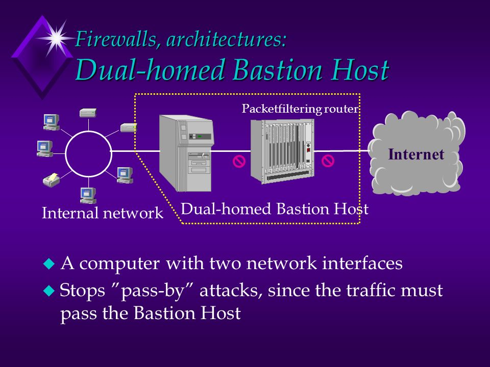 computer network security and firewall The differences between routers and firewalls in network security making it a pivotal part of your network's security features firewalls can stop hackers who.