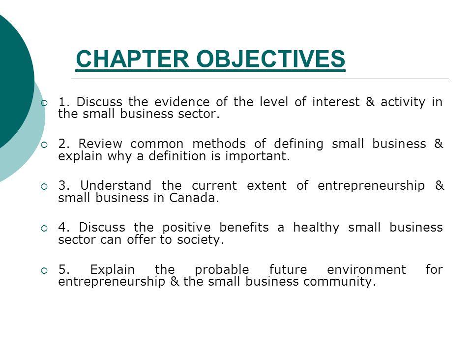canadian entrepreneurship & small business management pdf