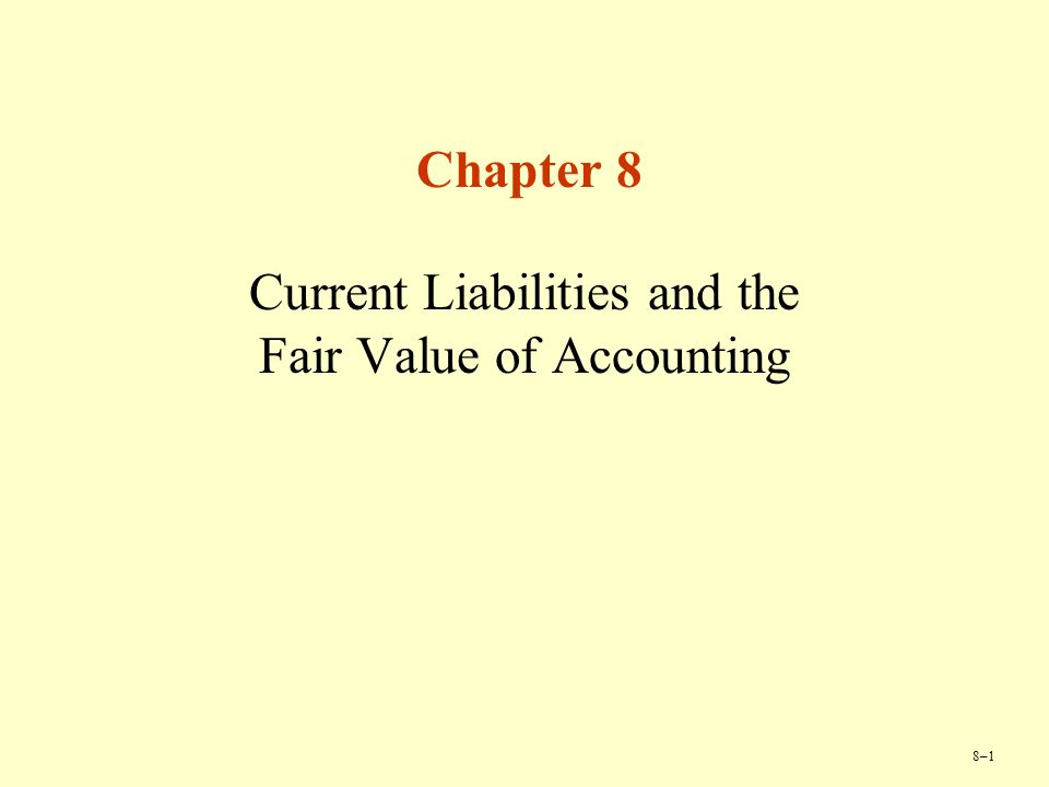 managing current liabilities Start studying ch 16 financial management and securities markets learn vocabulary, terms, and more with flashcards, games, and other study tools.