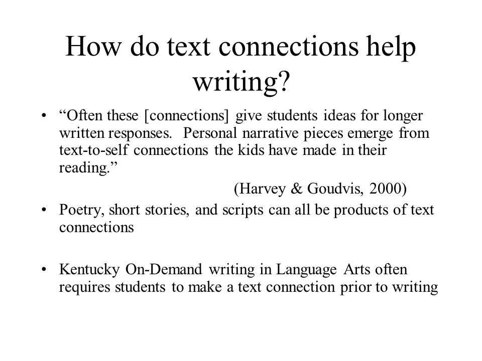 text explication essay for sonnet 60 Online essay help shakespeare's sonnet 60: analysis you are here: home the idea of living on through his writing is a continued theme in his sonnets 1 comment on shakespeare's sonnet 60: analysis newest oldest most voted guest sil.
