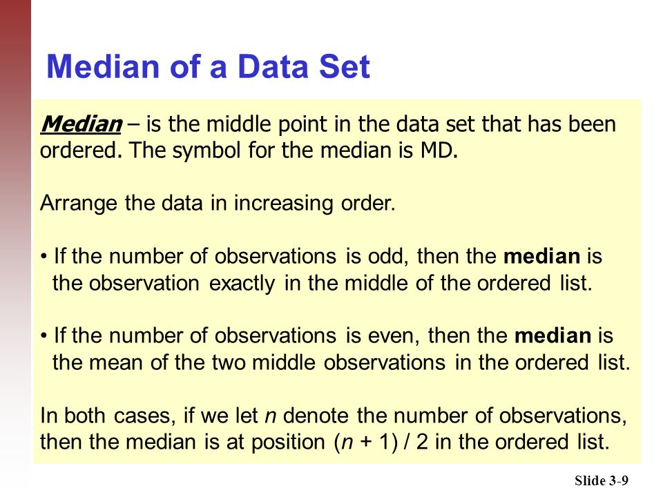 List of Synonyms and Antonyms of the Word: median symbol