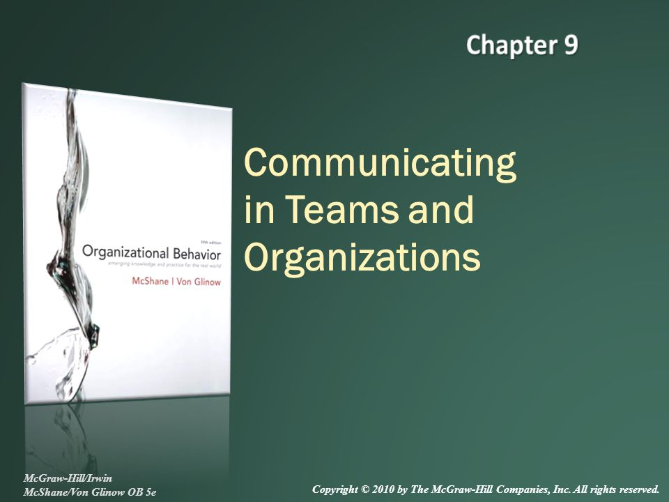 communicating in teams and organizations Discover our 12 tips and tools for effective it communication with wider enterprise organizations communicate with it teams and the rest of the organization easily with snapcomms solutions.