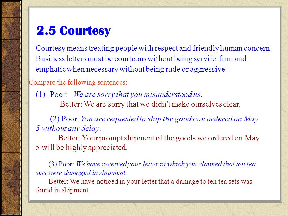 courtesy education and courteous means 2 courteous - characterized by courtesy and gracious good manners if a man  be gracious and courteous to strangers it shows he is a citizen of the.
