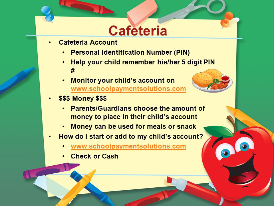 how to add money in childs icloud account