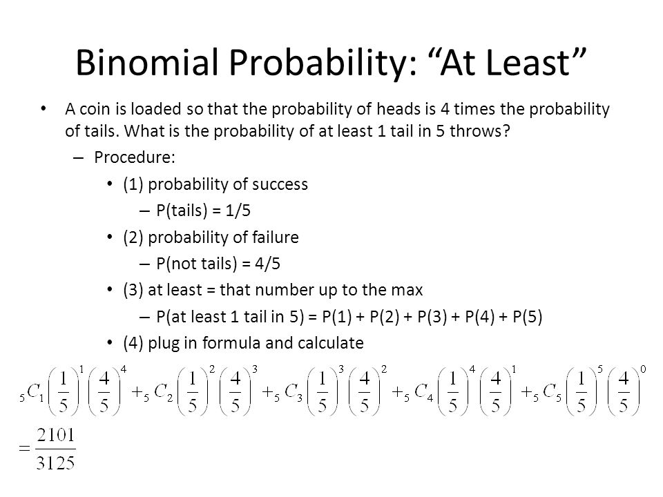 Worksheets Binomial Probability Worksheet aim final review session 3 probability ppt download 25 binomial