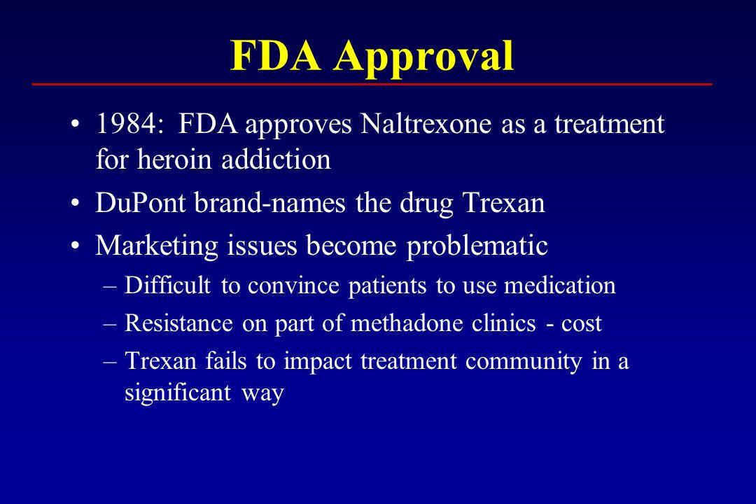 Naltrexone Implant Fda Approved