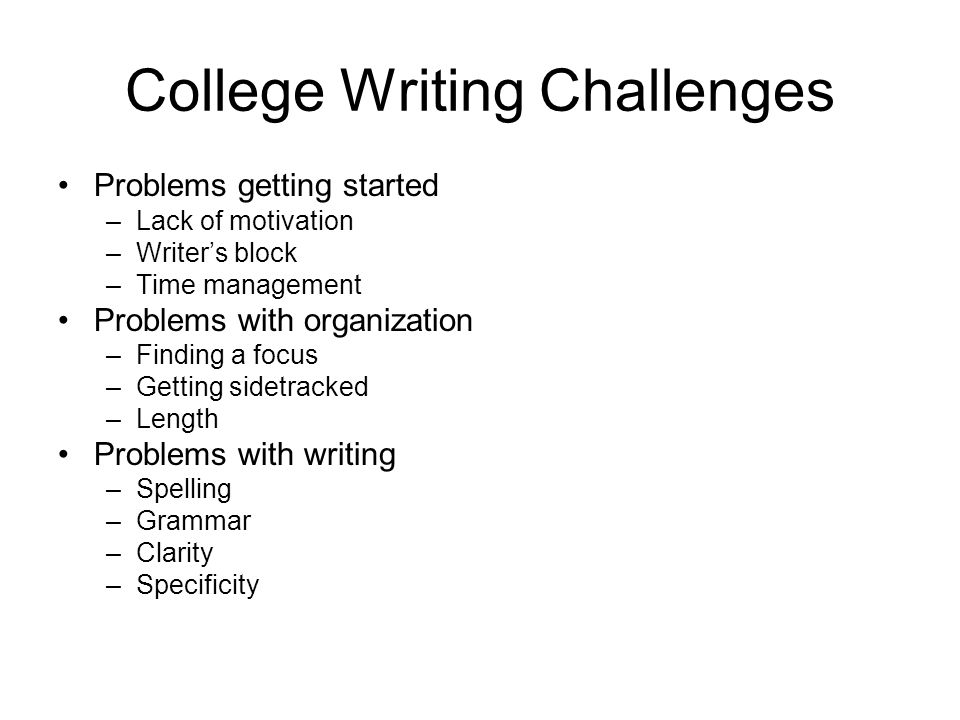 writers block essays Genetically modified foods argument essay writers block essay due tomorrow essay writing services illegal legitimate data entry homework.