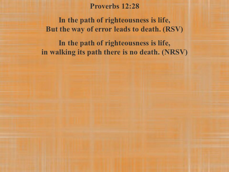 COS 411 Hebrew Bible II Dr. Rodney K. Duke
