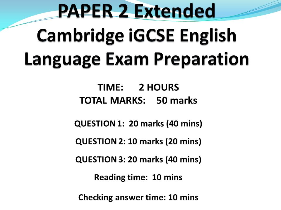 narrative essay topics igcse essay order extended definition essay on heroes
