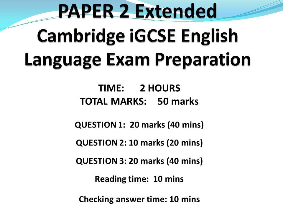 english language essay topics Tips and tricks for crafting a 5-worthy ap english language persuasive essay.