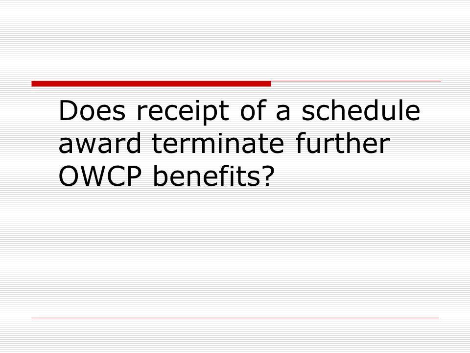 compensation for permanent impairment