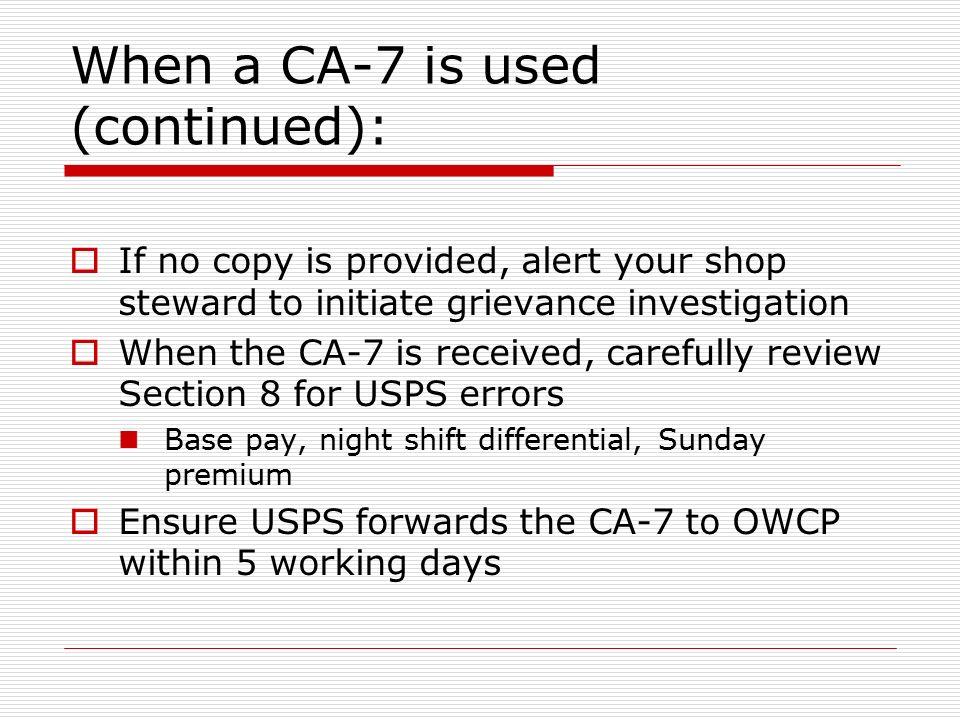 Compensation for permanent impairment - ppt video online download