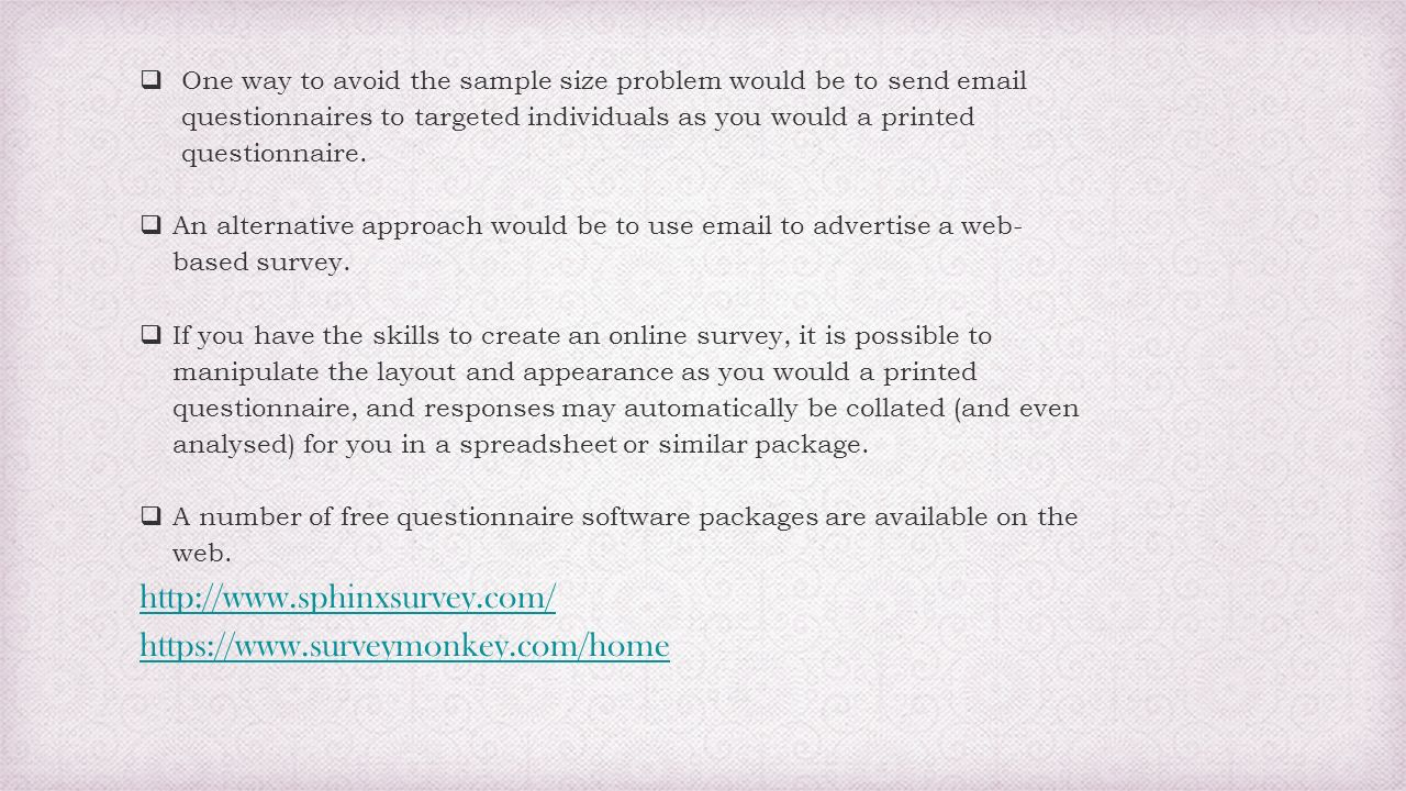 survey monkey cover letter sales slip template phone