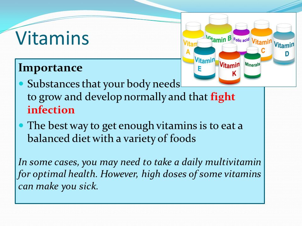 The Importance Of Nutrients For Optimal Health Essay Example    The Importance Of Nutrients For Optimal Health Importance Of Good Nutrition  Good Nutrition Is An Important