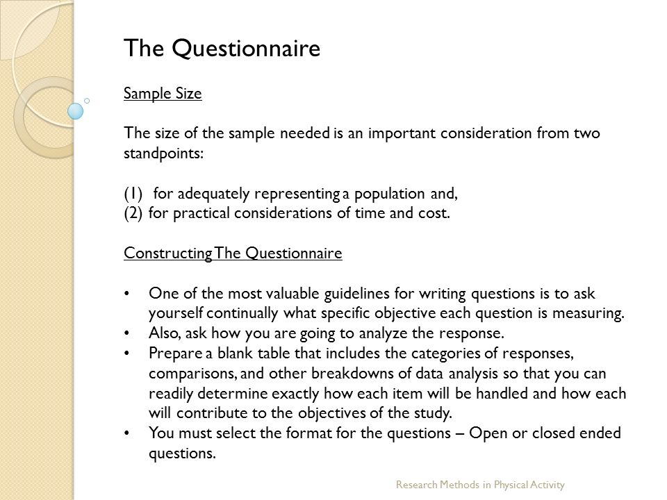 apa research paper survey This section outline how to lay out the parts of a research paper in the case of a survey, if you have too many questions to cover in the method this should be laid out according to apa.