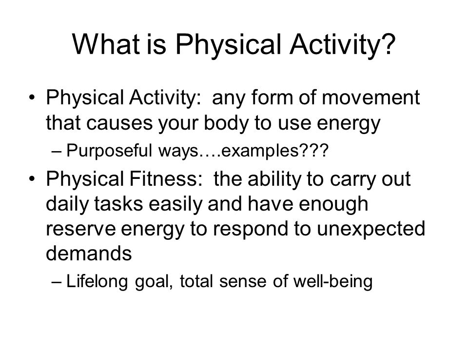 physical and mental demands of being Some difficulties of being a physical therapist assistant  field that demands a high degree of physical and mental commitment  the physical, mental and .