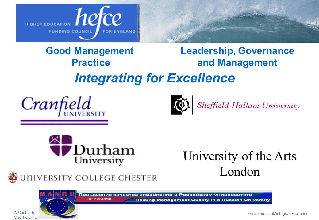 leadership and governance assessment Ii leadership in healthcare organizations the governance institute ® the essential resource for governance knowledge and solutions ® toll free (877) 712-8778.