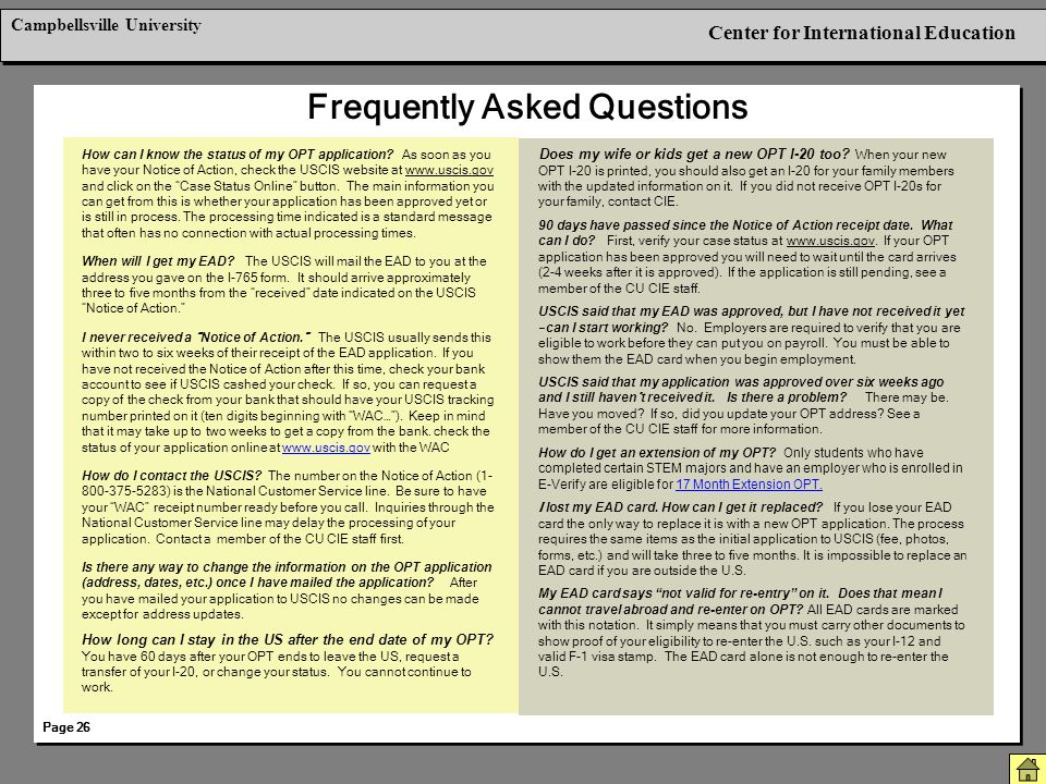 My case study uscis & Buy Original Essay