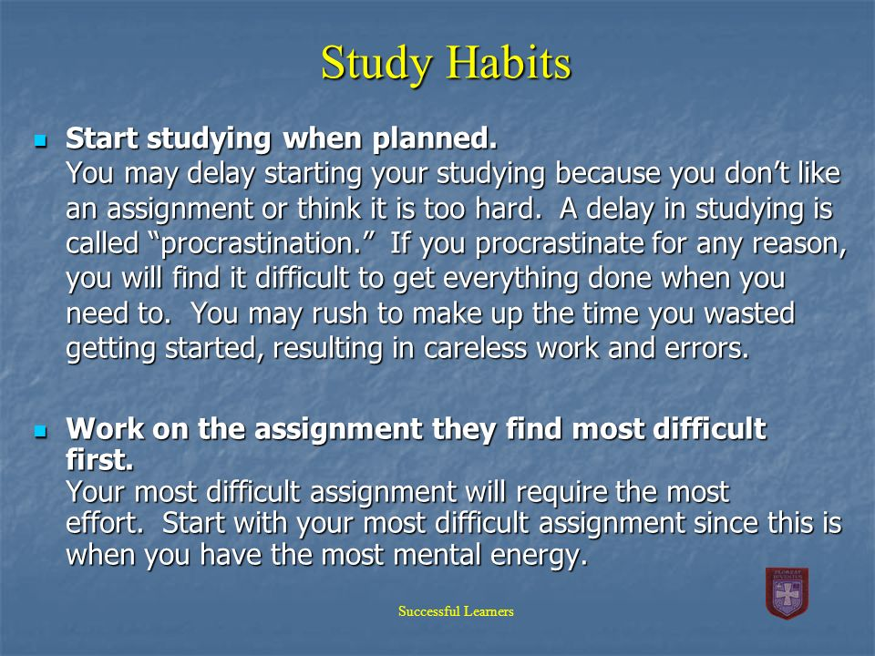 english essay writing for student ideal