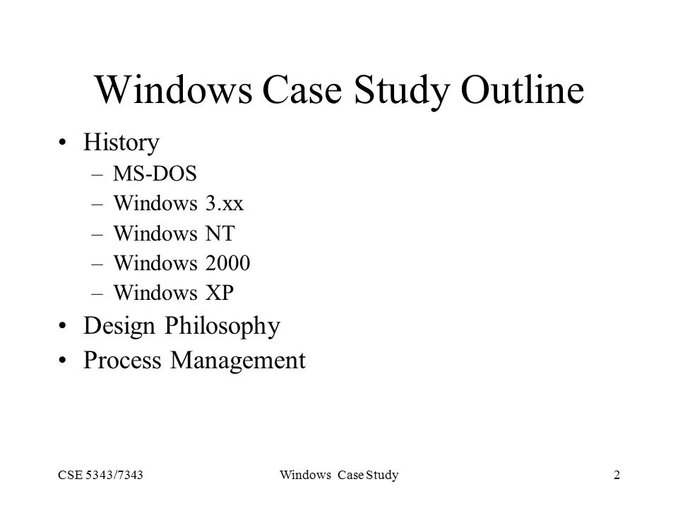 history of windows essay History other essays: history of windows history of windows this essay history of windows and other 63,000+ term papers, college essay examples and free essays are available now on reviewessayscom.
