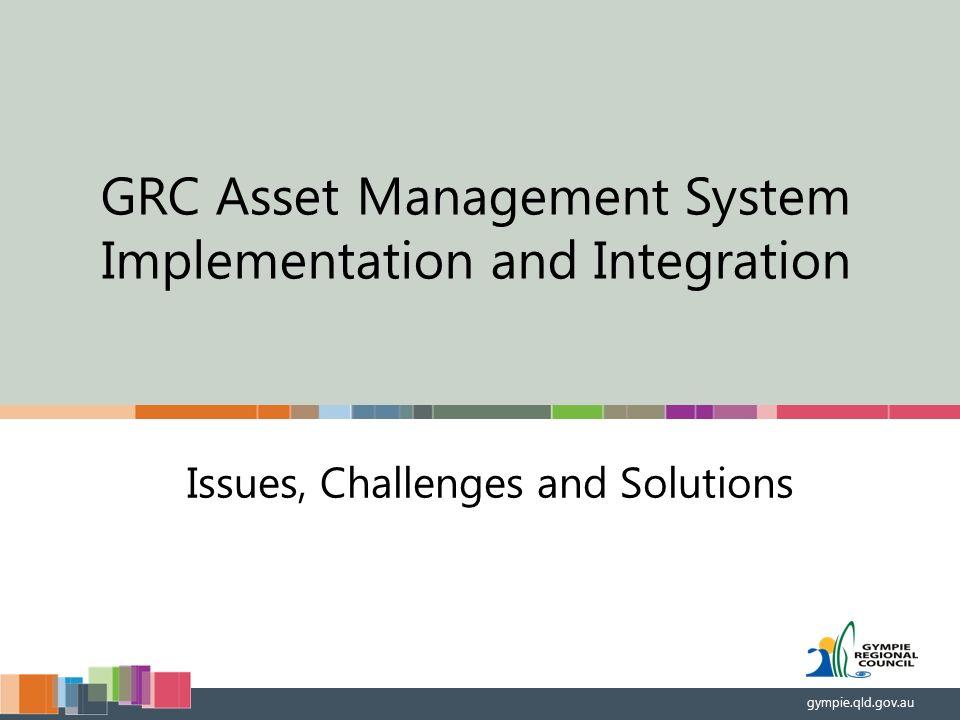 download asset management anlageinstrumente marktteilnehmer