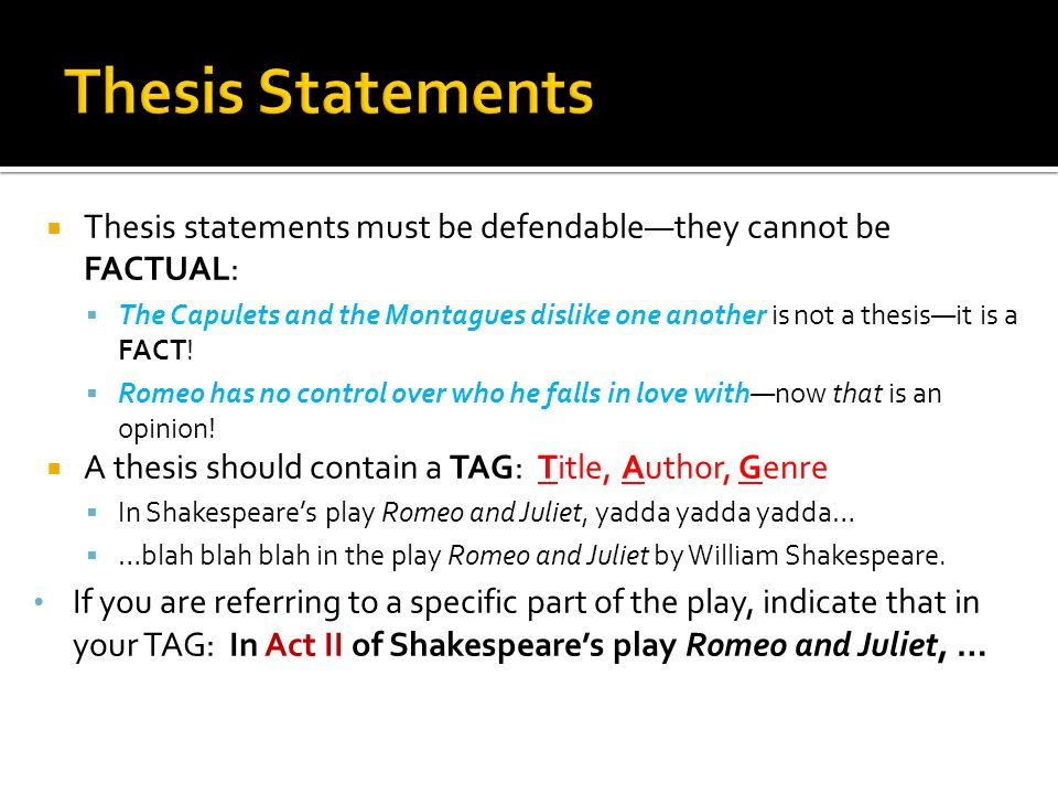 interpersonal relationship with an introduction with succinct thesis statement This lesson will give you some examples of good thesis statements as   problem-solution essay: introduction, body & conclusion  uexcel interpersonal  communication: study guide & test prep  this thesis statement is succinct and  simple, setting the stage for a straightforward structure in a history.