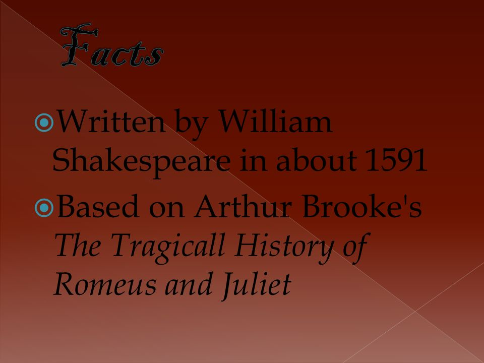 romeo and juliet essay love is stronger than hate Love is more powerful than hate essay submitted by: scleilei romeo and juliet - love and hate romeo & juliet - love[importance of ] fall out in love.