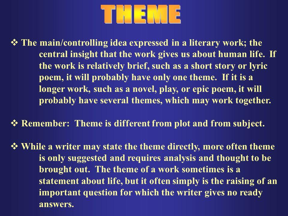 Ernest Hemingway American Literature Analysis - Essay