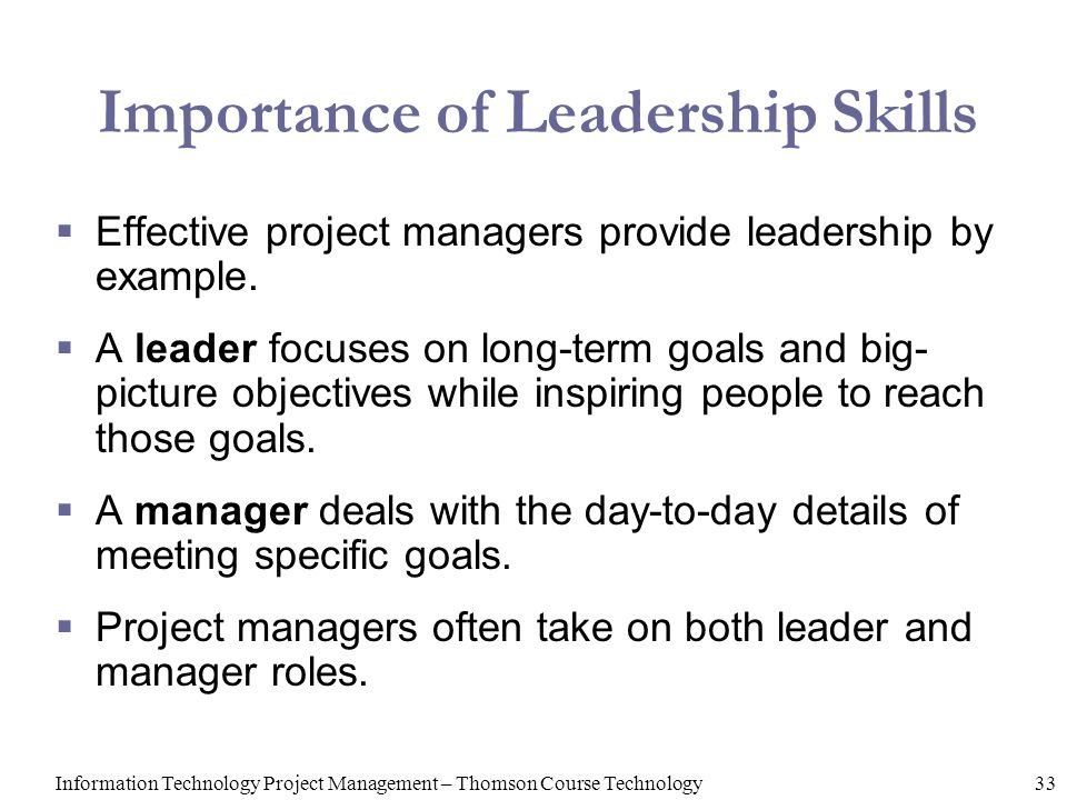 importance of management skills Developing self-management skills becomes one of the best management practices and activities of a productive employee how to be a productive employee.