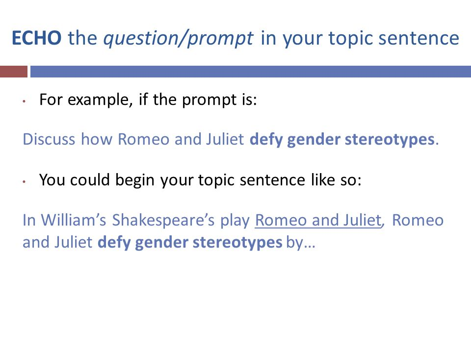 shakespeare and the gender based stereotypes For daws to peck at: gender roles in shakespeare's othello marissa grondin  what makes a woman, or a man what separates man from beast how are we.
