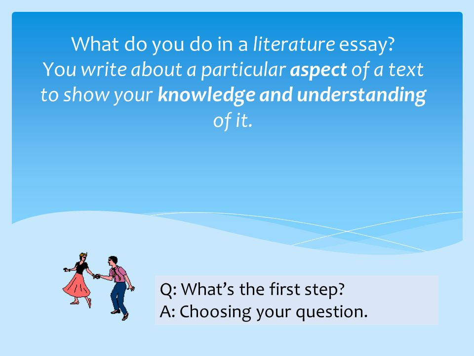Best Academic Essay Writing Site For College