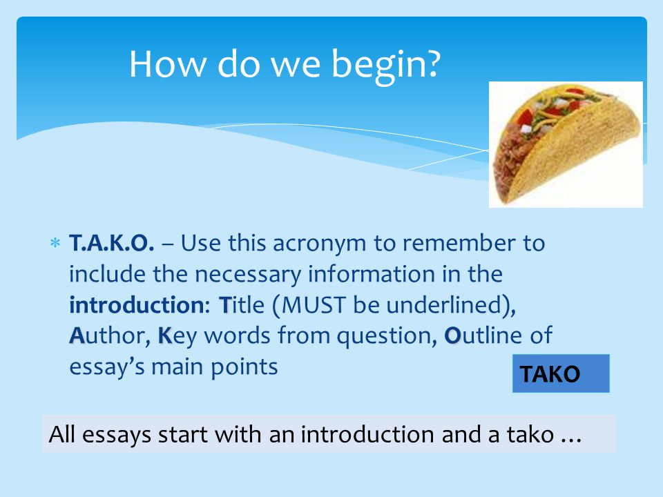 writing a literary essay introduction Best custom essay writing service that each student will find useful hi there, students around the world we're glad to see you on our resource.