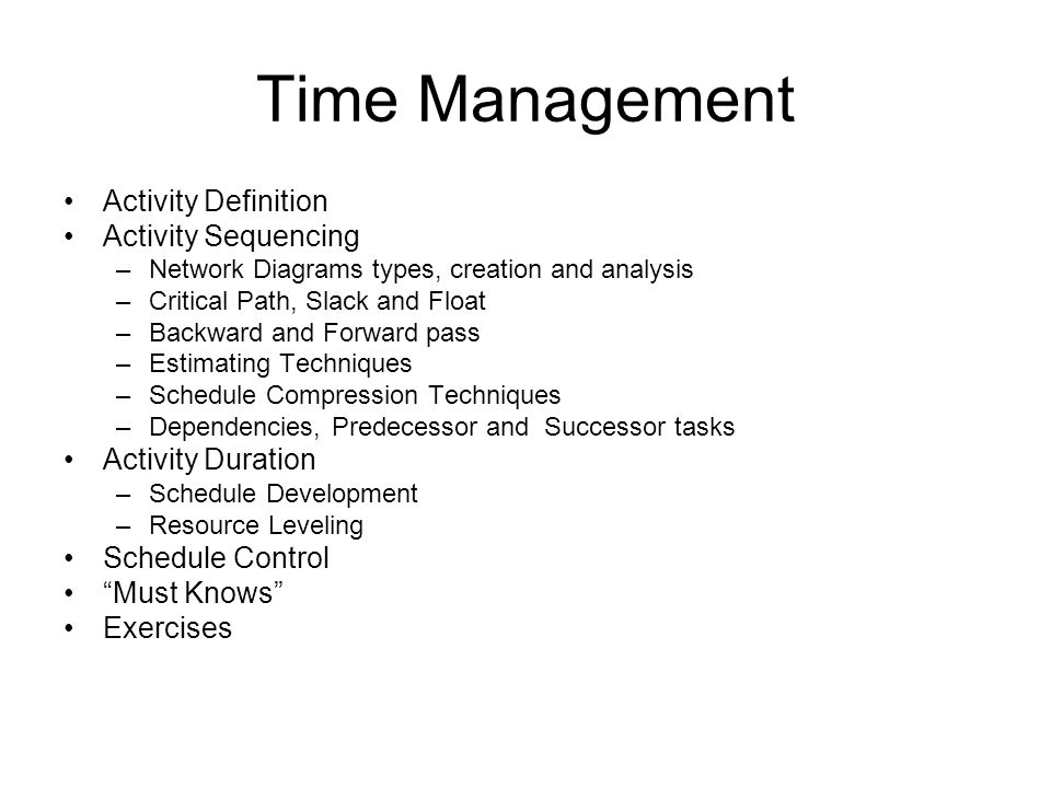 time management term calendar with instructions Get tsheets and eliminate costly employee time card mistakes it's your perfect time tracking software try it free now.