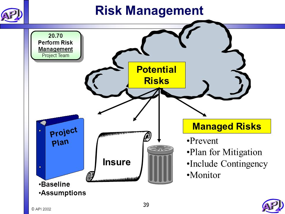 the potential and risks of multicultural teams Potential of transnational projects and to improve their individual leadership   tools that help managers to deal with cultural and personal risks during the  project  project team consists of a project manager in the states, the technical  design.