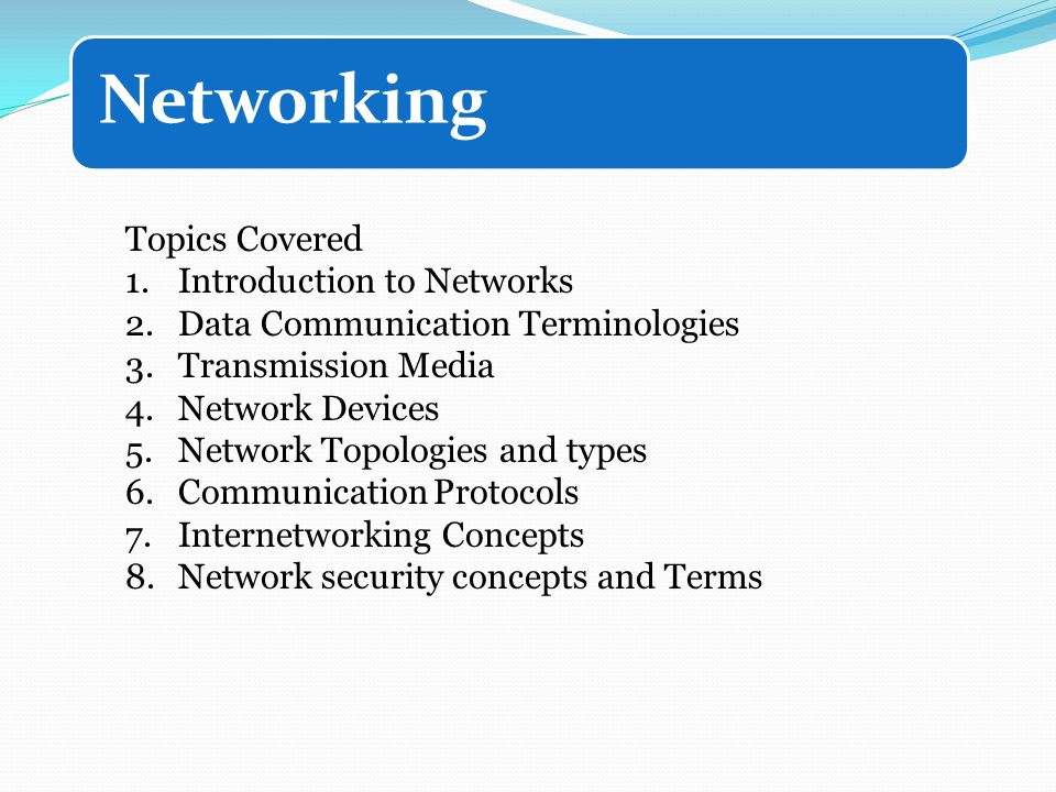 network security thesis projects Phd thesis in network security (network security) phd projects find a phd search funded phd projects, programs & scholarships in computer science & it.