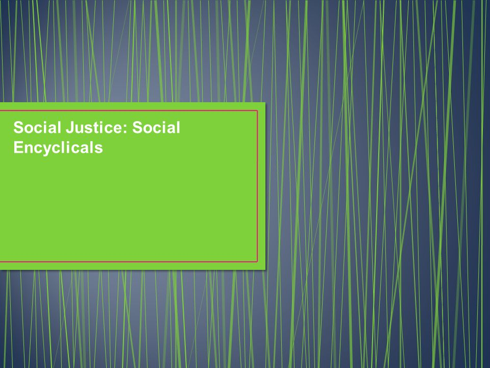 http://southeastbuilding.co.uk/journal/pdf.php?q=download-sociology-and-modern-social-problems/