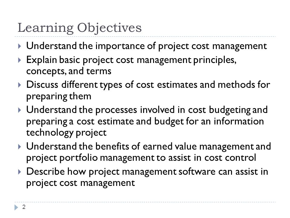 understanding the objectives and value of accounting standards Fasab federal accounting standards advisory board overview of federal accounting concepts and standards (as of september 30, 1996) reporting relevant financial information report number 1.