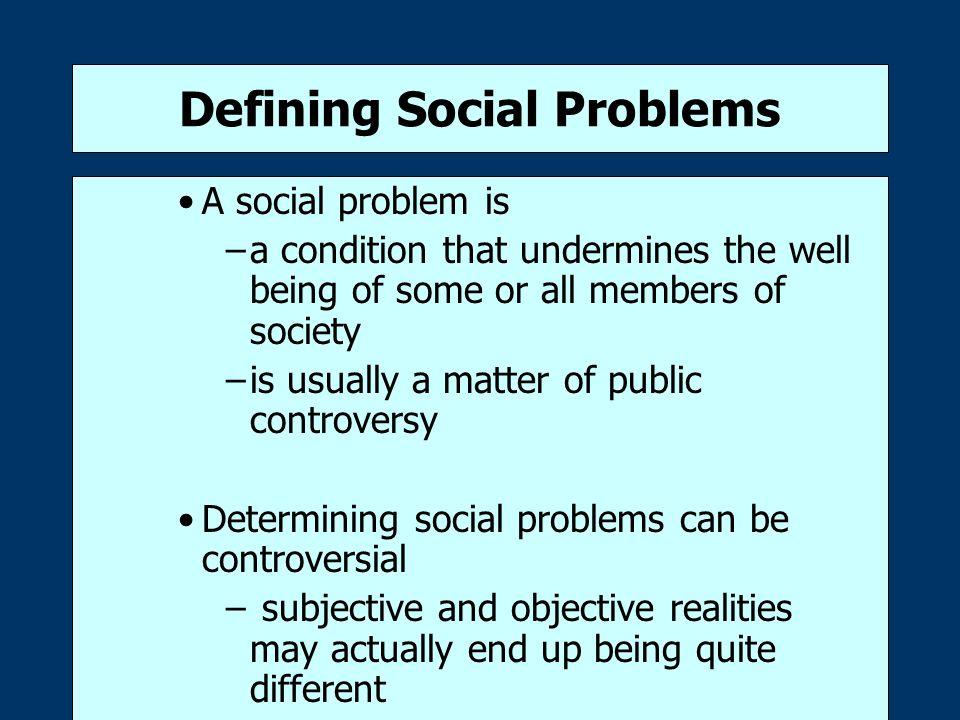 sociology john j macionis pdf