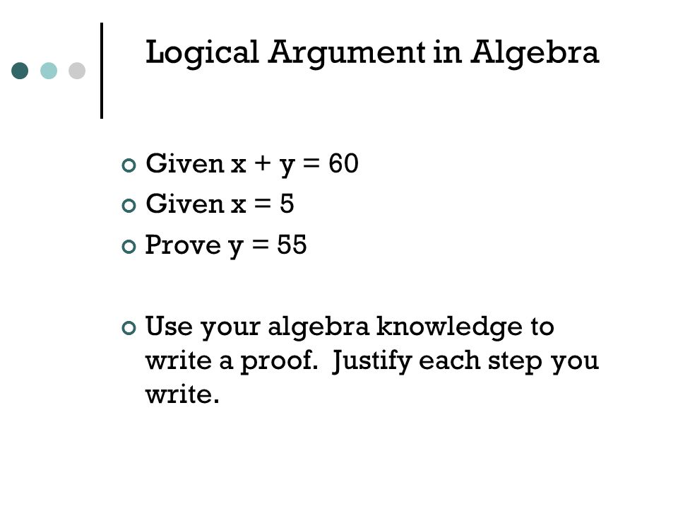 Geometry Proofs - CPCTC, Two-Column Proofs, FlowChart Proofs and Proof by Contradiction