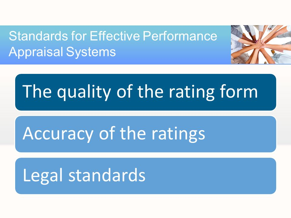 tesco performance appraisal systems Performance appraisal system allows the management categorize employees into performers and non-performers it is primarily done to estimate the employees' worth going back to the types, there are different variations of performance appraisal systems.