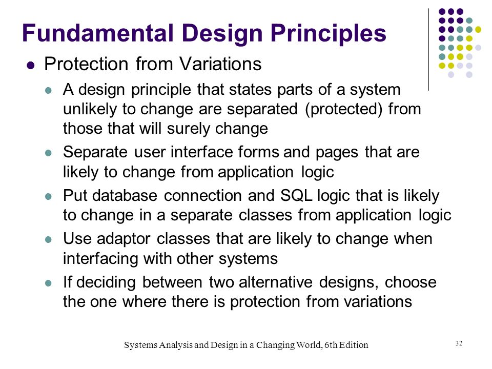 Systems Analysis And Design In A Changing World Pdf
