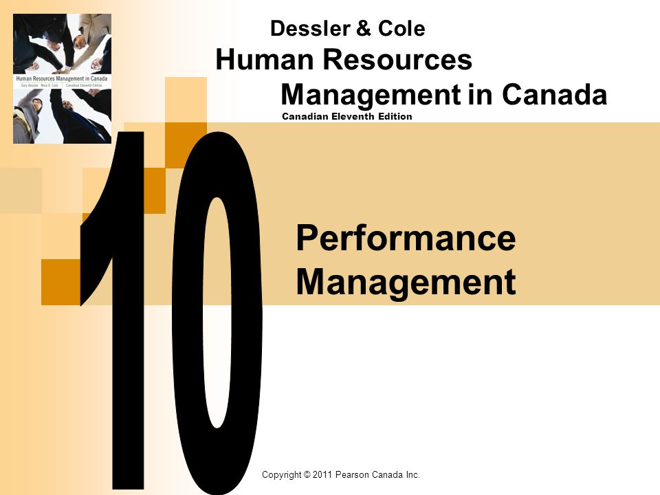 hrm project for bba Today's human resource management (hrm) professional has to have in-depth knowledge about a variety of topics the concentration in human resource management has been structured to equip you with the skills and real world training you need to maximize the efforts and productivity of your human resources.