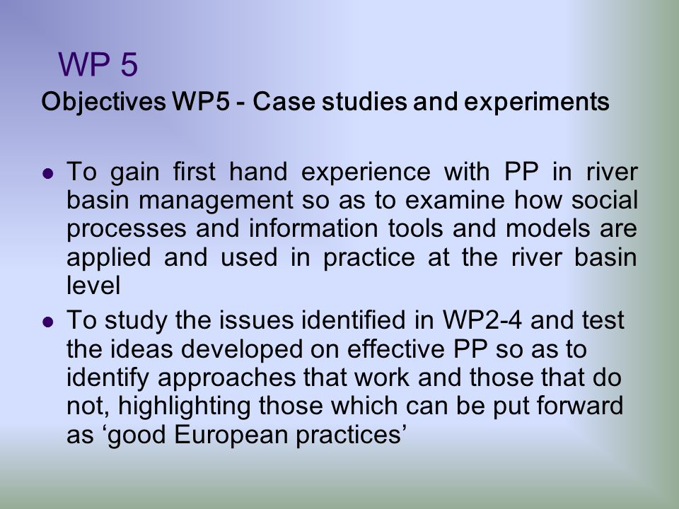 3 Principles for Effective Social Work Case Management