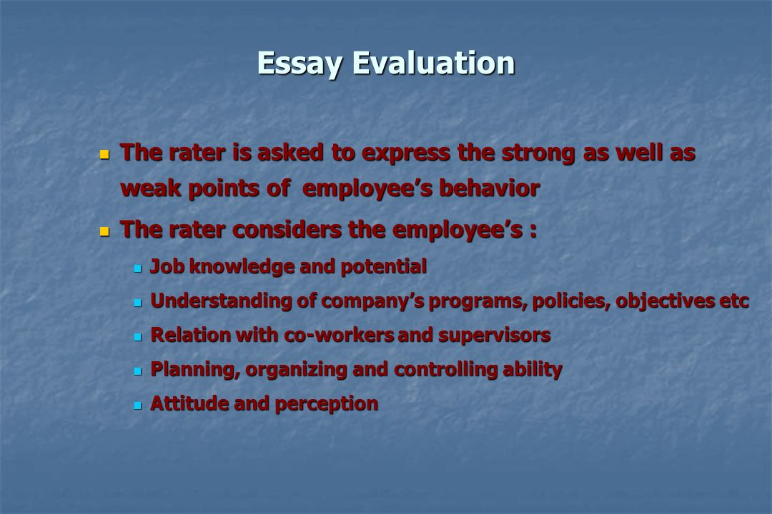 essay rater download About competition essay leadership skills a changing world essay experience descriptive kind word essay social media essay about internet relationships social media essay teacher professional development topics essay on plastic bags in telugu about body language essay documentary notes about space essay television kills creativity waste collection essay.